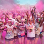 color-run-italia