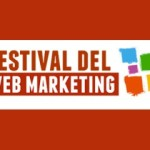 festival-del-web-marketing-720x300
