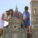 Week-End a Italia in Miniatura
