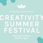 creativity-summer-festival