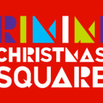rimini-christmas-square1