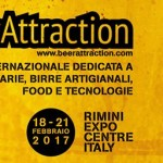 beer-attraction-official_301324