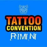 rimini-tattoo-convention_294470