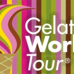 gelato-world-tour-2017